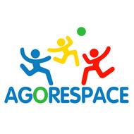 Agorespace - Landagora